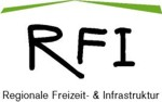 Walgauer Freizeit und Infrastruktur GmbH