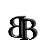 Roswitha Braunsteiner-Berger -  Immobilienmakler