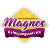 Magnessa Reinigungsservice KG - MAGNESSA - IHR PROFI in Büroreinigung, Grundreinigung, Winterdienst uvm.
