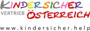 Raphael Maria Schlegel - Kindersicher Vertrieb Österreich