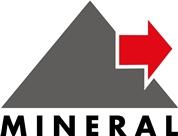 Mineral Abbau GmbH - Jakoministeinbruch Bad Bleiberg