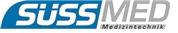 SÜSS Medizintechnik GmbH - Süssmed