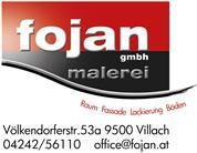 Edgar Fojan GmbH - Edgar Fojan GmbH