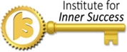 Institute for Inner Success e.U.