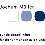 Jochum-Müller OG - Jochum-Müller OEG, runde geradlinige Unternehmensentwicklung