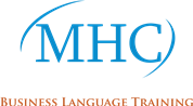 MHC Business Language Training GmbH -  MHC Business Language Training GmbH