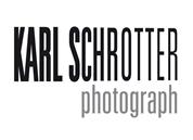 Schrotter GmbH - Karl Schrotter Photograph