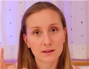 Julia Kantor -  Energetic Consulting
