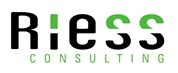 Dr. Riess Consulting GmbH - www.riess.co.at