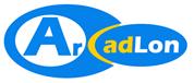 ARCADLON GmbH - CAD Automatisierung