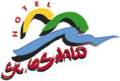 Hotel - Betriebsgesellschaft m.b.H. & Co KG - Hotel St.Oswald