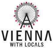Discover Vienna with locals Mag. Astrid Schwarz e.U. - Vermittlung von guides für Wien-Touren