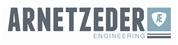 Arnetzeder Engineering GmbH
