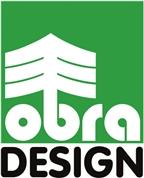 Ing. Philipp Gesellschaft m.b.H. & Co. KG. - OBRA Design