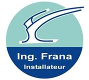 Ing. Helmut Frana - Installateur-Meisterbetrieb, Gas - Wasser - Heizung