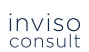 inviso-consult e.U. - Beratung für Digital Signage