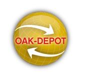 OAK - Depot GmbH - OAK-Depot GmbH