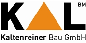 Kaltenreiner Bau GmbH - Kaltenreiner Bau GmbH.