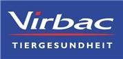 VIRBAC ÖSTERREICH GmbH - Großhandel mit Arzneimitteln