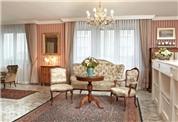 Hotel Savoy BetriebsgmbH - Hotel Savoy Garni