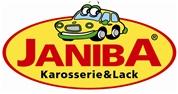 Janiba Karl GesmbH - Janiba Karl GesmbH Karosserie- und Lackierfachbetrieb