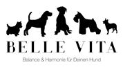Susanna Von Felten -  Belle Vita - Balance & Harmonie für Deinen Hund