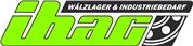 IBAC Wälzlager & Industriebedarf GmbH