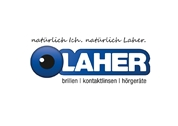 Laher GmbH. - Laher Optik