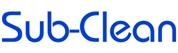 SUB-CLEAN Gebäudereinigungs GmbH - SUB- Clean  Gebäudereinigungs GmbH
