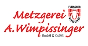 A. Wimpissinger GmbH & Co KG -  METZGEREI WIMPISSINGER
