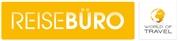 World of Travel Reisebüro GmbH