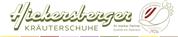 Schuhfabrik Alois Hickersberger GmbH & Co KG - Hickersberger Kräuterschuhe