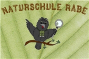 Naturschule Rabe e.U.