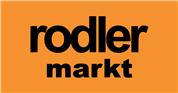 Rodler Gesellschaft m.b.H. - Der persönliche Einkaufsmarkt