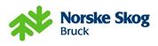 Norske Skog Bruck GmbH - Erzeuger von Zeitungs- und Magazinpapier