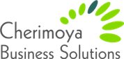 CHERIMOYA BUSINESS SOLUTIONS e.U. - Cherimoya Business Solutions e.U.