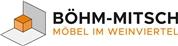 Böhm - Mitsch GmbH
