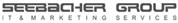 Ernst Seebacher - Seebacher Group <br>IT & Marketing Services