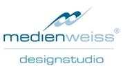 Susanne Gertrude Weiss - designstudio medienweiss