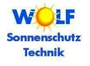 Ernst Wolf - Wolf Sonnenschutz Technik