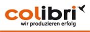 Günter Dolezal - colibri - wir produzieren erfolg   Werbe- & Produktionsagentur