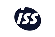 ISS Facility Services GmbH - ISS Linz
