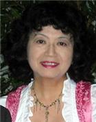 Tsuneko Ipp