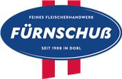 Fleischerei Fürnschuß GmbH