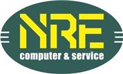 Martin Kugler -  NRE Computer & Service