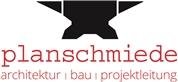 Ing. Wolfgang Fetty - planschmiede