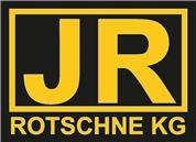 Josef Rotschne KG