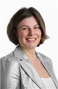 Mag.phil. Sabine Starzer - Textagentur Mag. Sabine Starzer