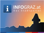Info-Portal Marketinggesellschaft mbH - Info-Graz.at