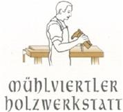 Mühlviertler Holzwerkstatt Manfred Rehberger e.U. - Mühlviertler Holzwerkstatt